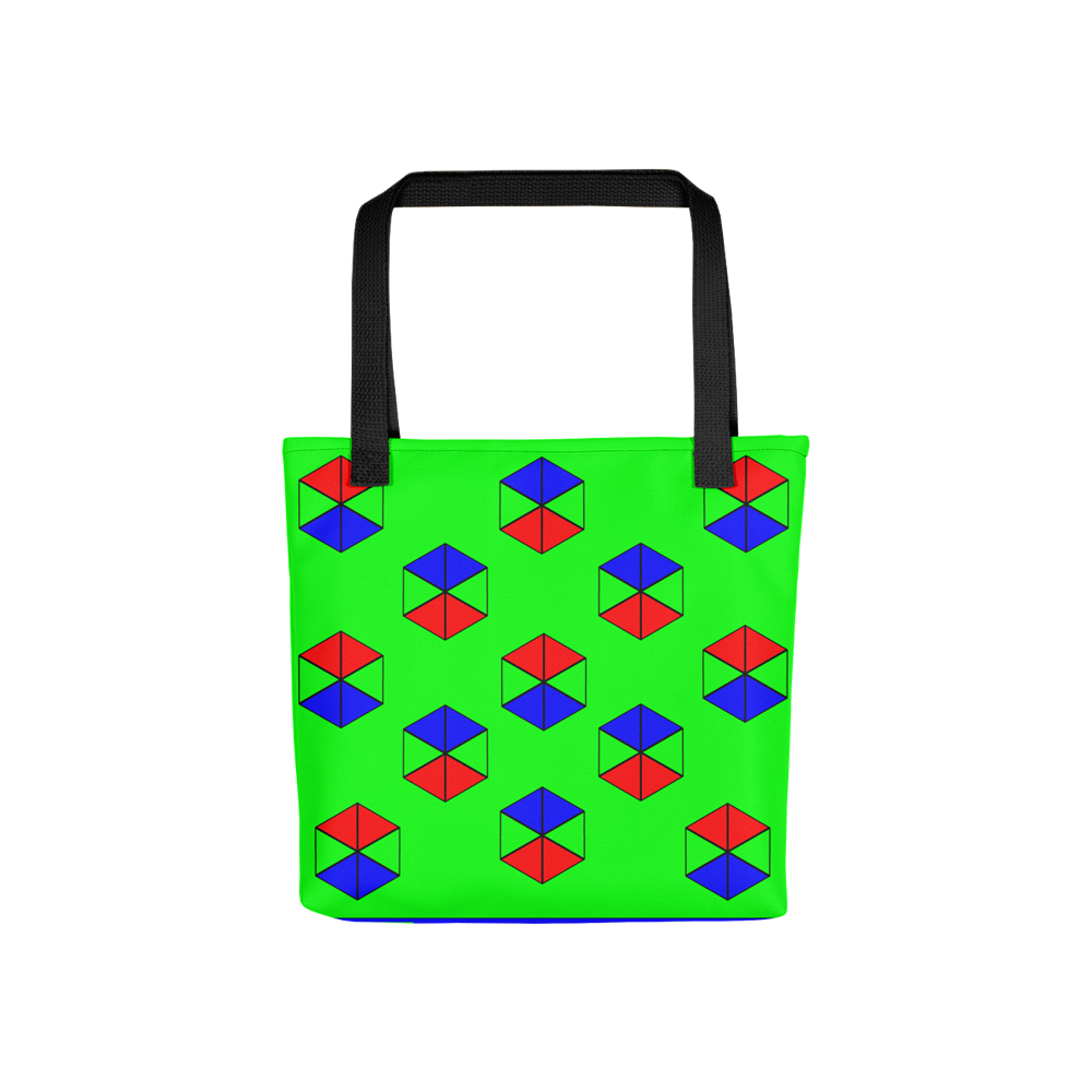 Tote-2-Green-TN.png