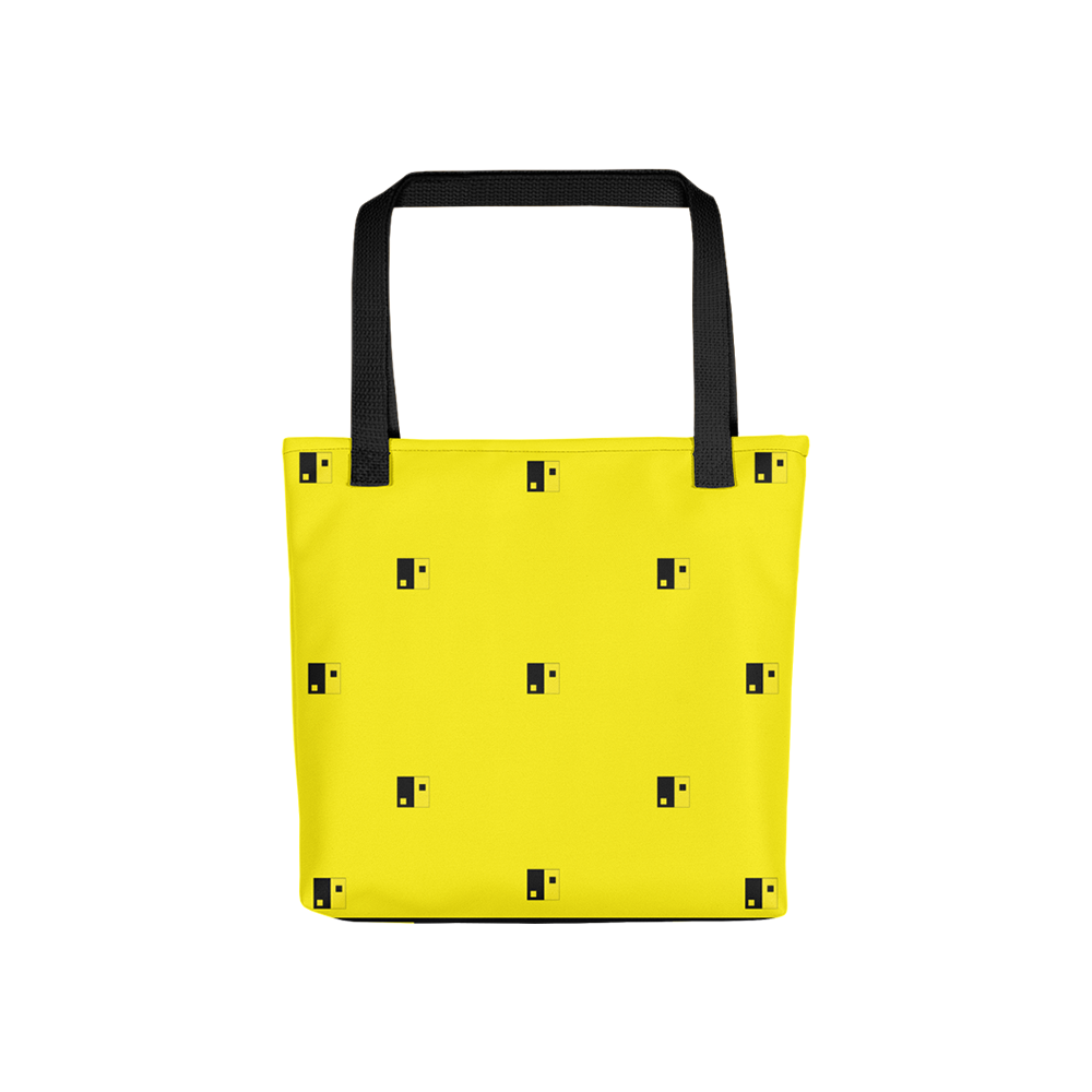 Tote-1-Yellow-TN.png