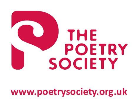 poetry-society-logo3.jpg