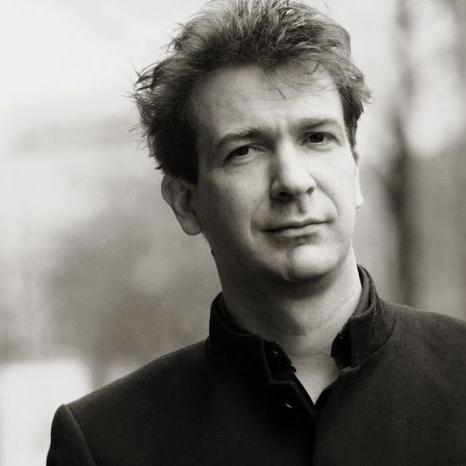 Erik Lindner  Holland