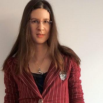Daniela Chana  Austria