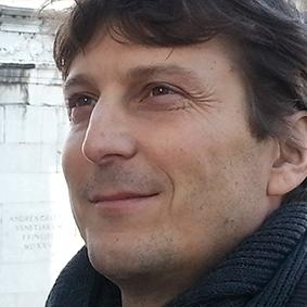 Martin Solotruk  Slovakia
