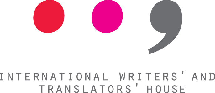 international-writers-and-translators-house.jpg