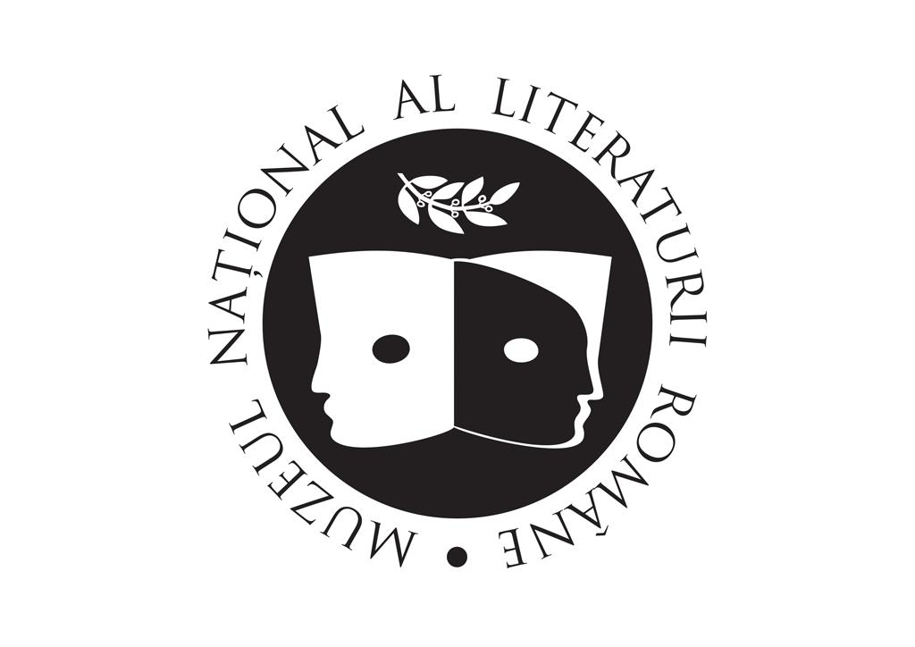 Logo MNLR.jpg