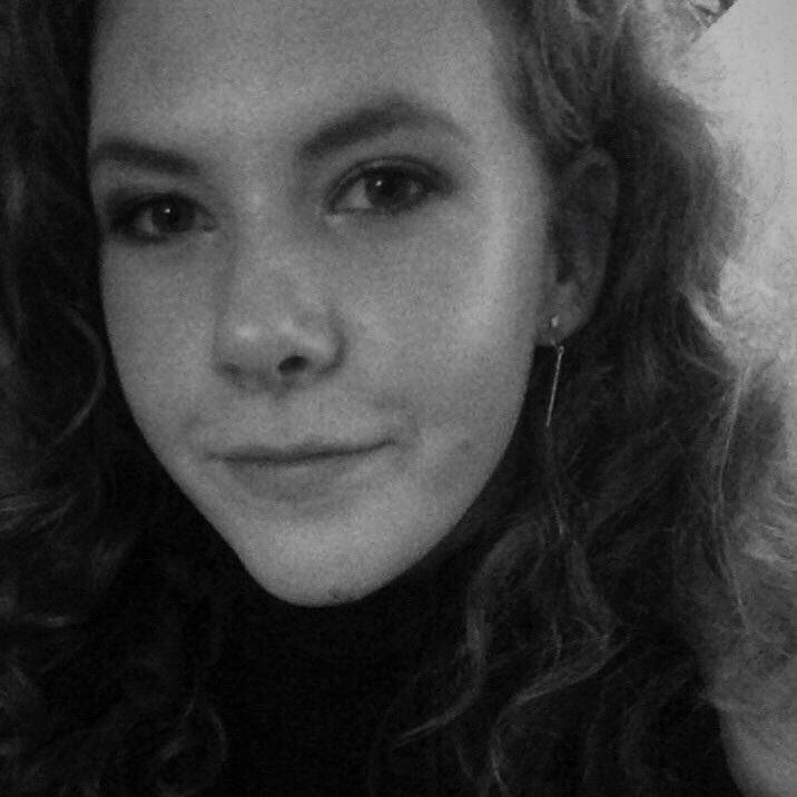 Black and White Portrait.jpg