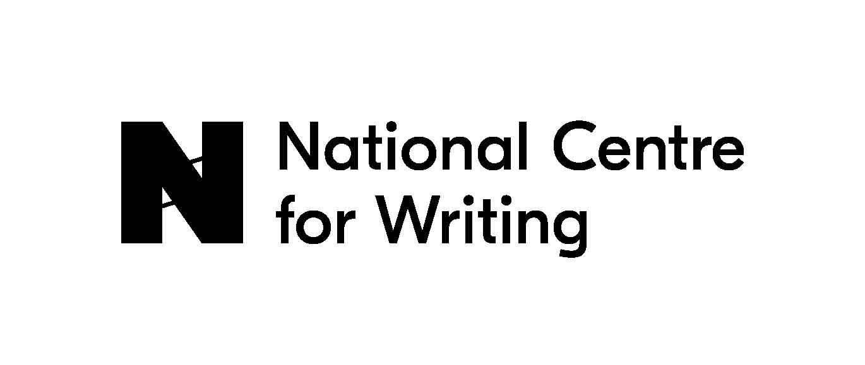 NCW logo black.png