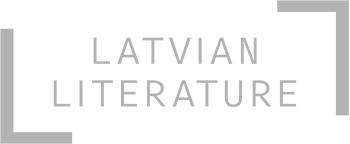 LL_logo1 (1).jpg