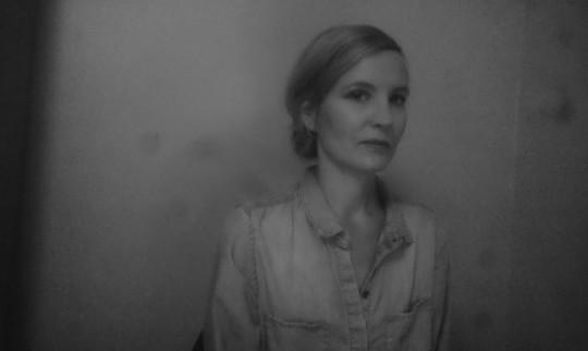 Ida_Borjel_credit_Andrzej_Tichý-e1490201105333.jpeg
