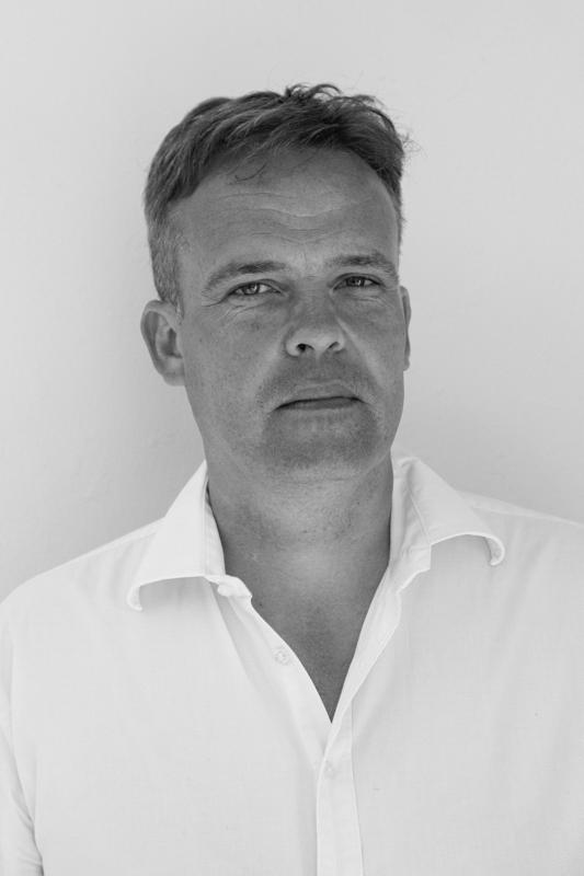Ferdinand Jonsson (Iceland)