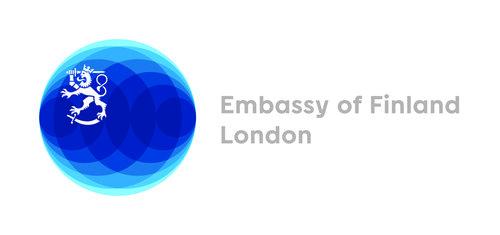 D-FORMIN-00032770_Formin_Logo_Hor2Lang_BLUE_CMYK.jpg