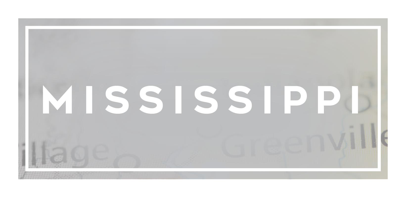 Mississippi-01.png