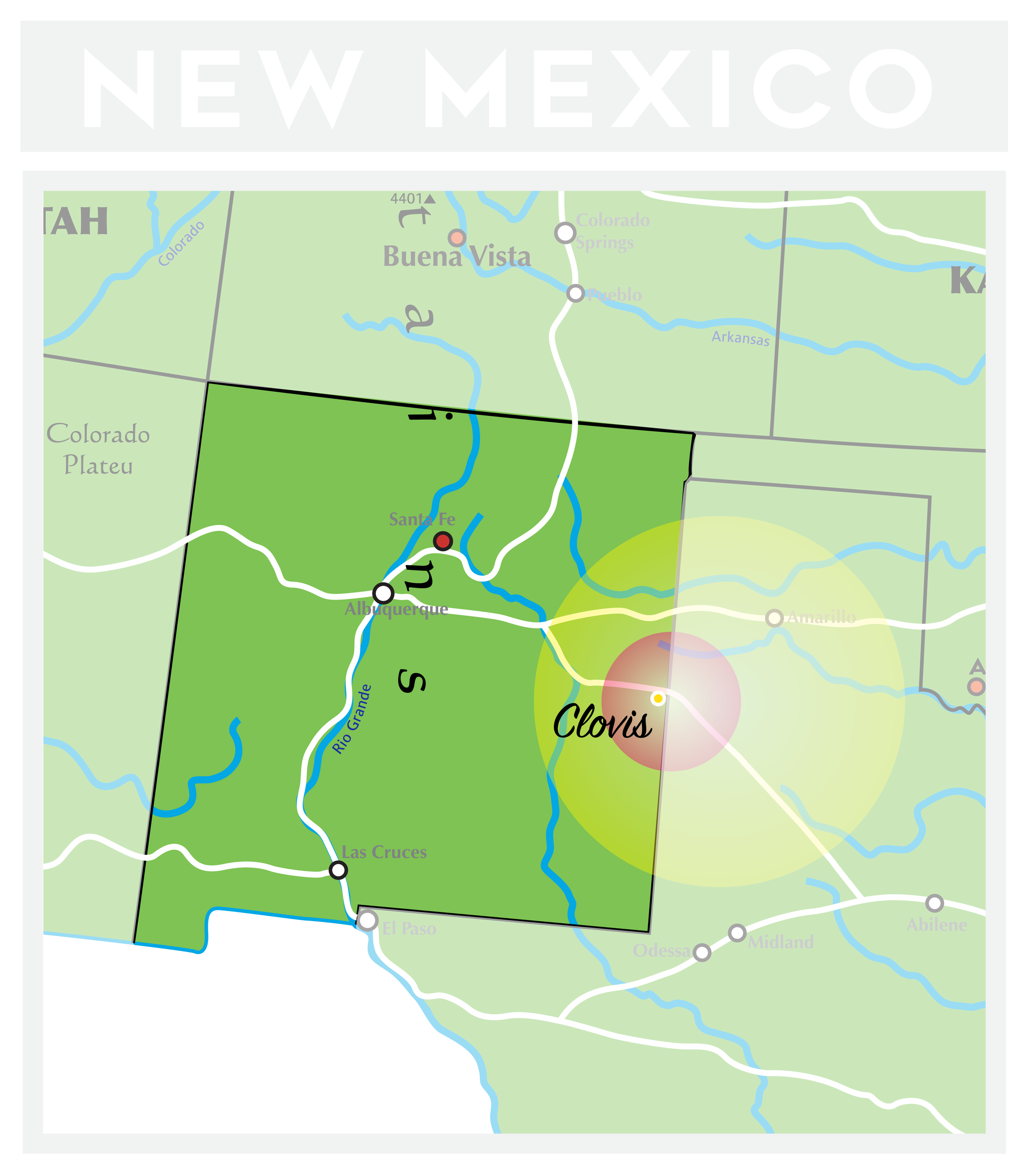 Top of Page Map_NEW MEXICO-01.png
