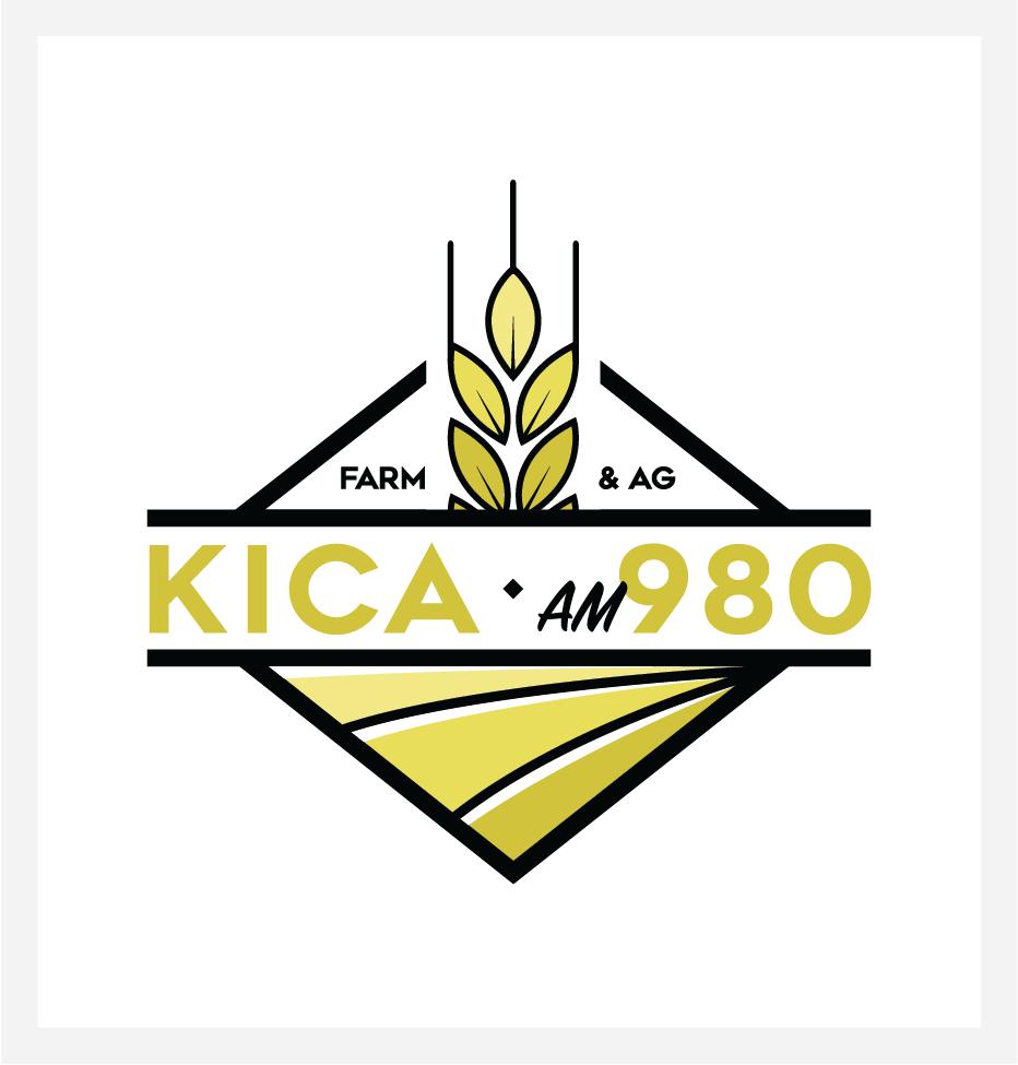 KICA 980 AM_Clovis, NM_WEBSITE LOGO-01.png