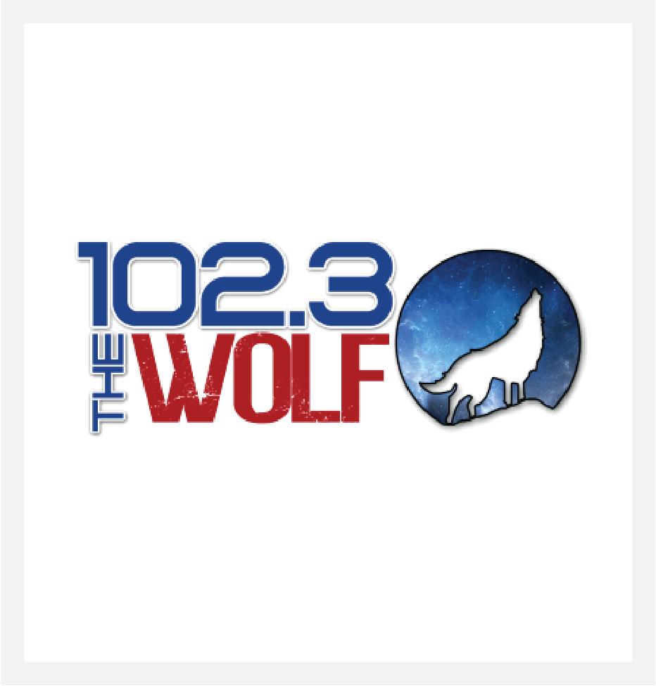 KKYC_102.3FM_Clovis, NM-01.png