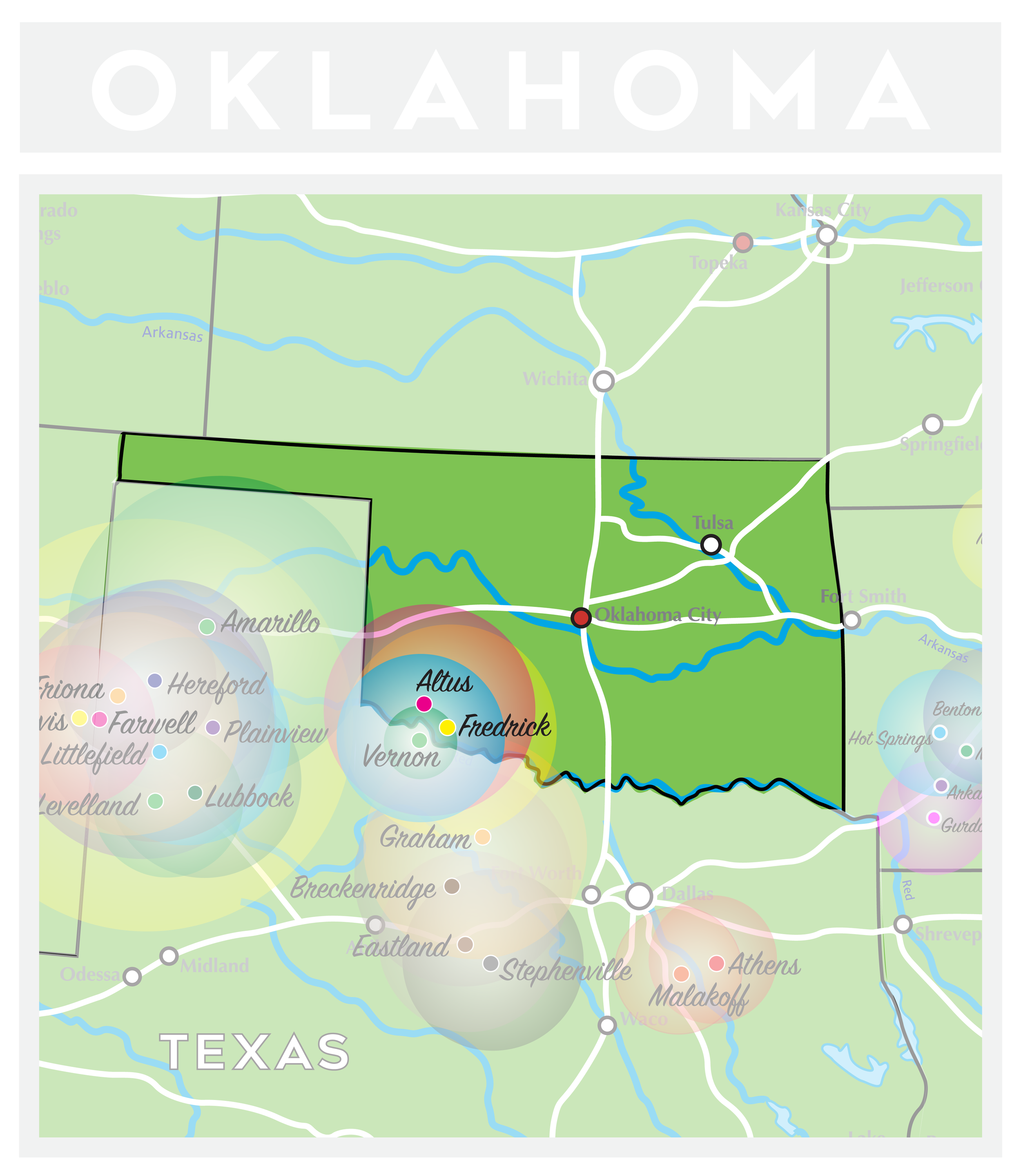 Top of Page Map_OKLAHOMA-01.png