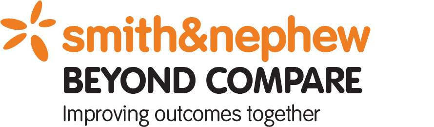logo--smith&nephew-beyondCompare-improving-outcomes-together.png