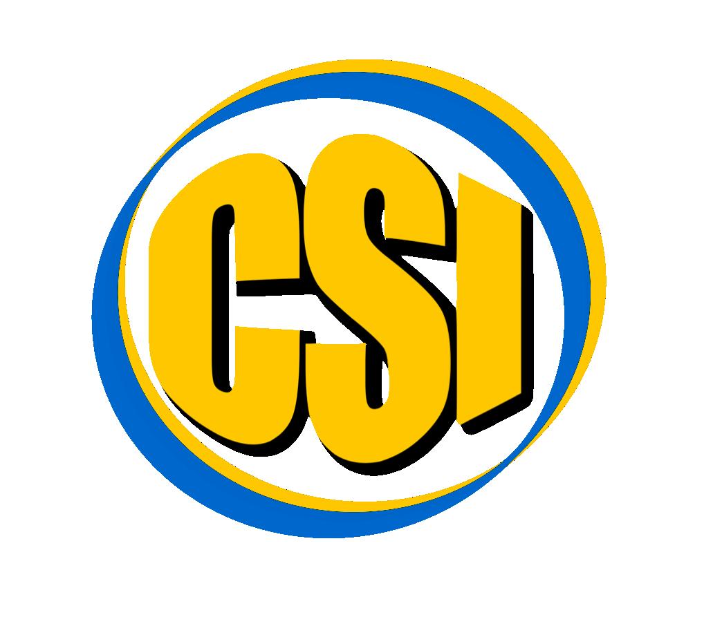 CSI clr Center 2.png
