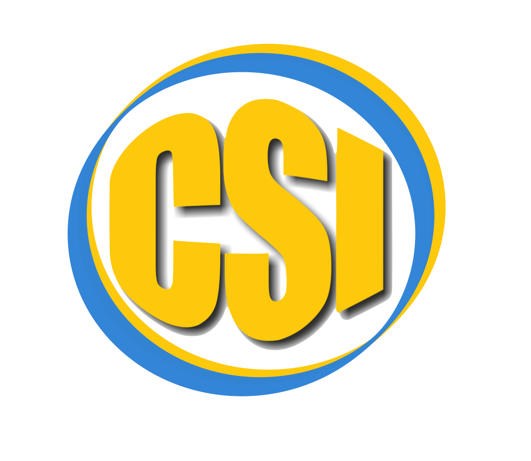 CSI clr Center 2.png