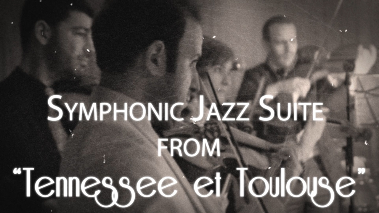 JazzSuite.jpg