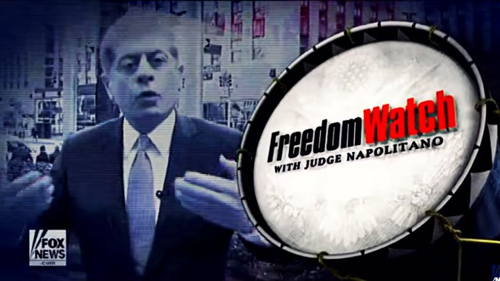 Freedomwatch_Napolitano.jpg