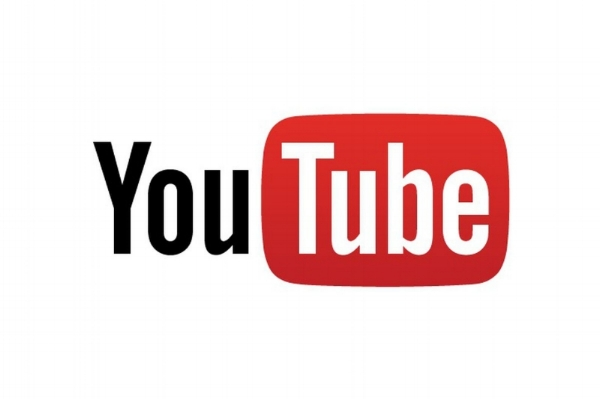 YouTube-logo-full_color.0.jpg