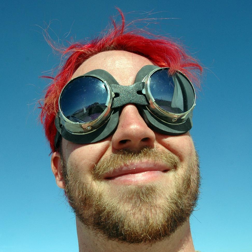 colin-goggles-square.jpg