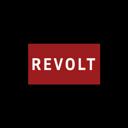 Revolt_logo.png