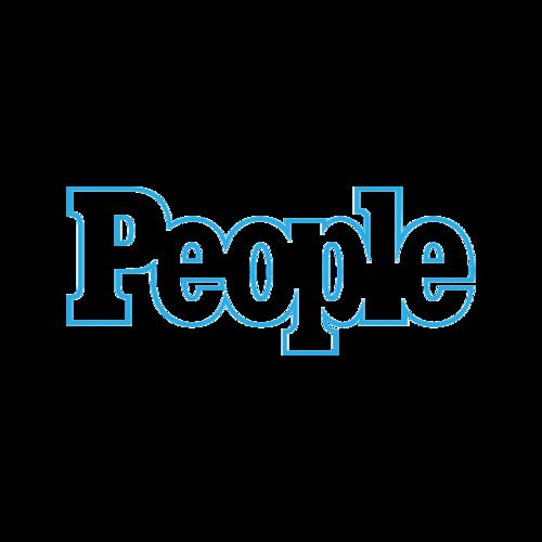 people_logo.png