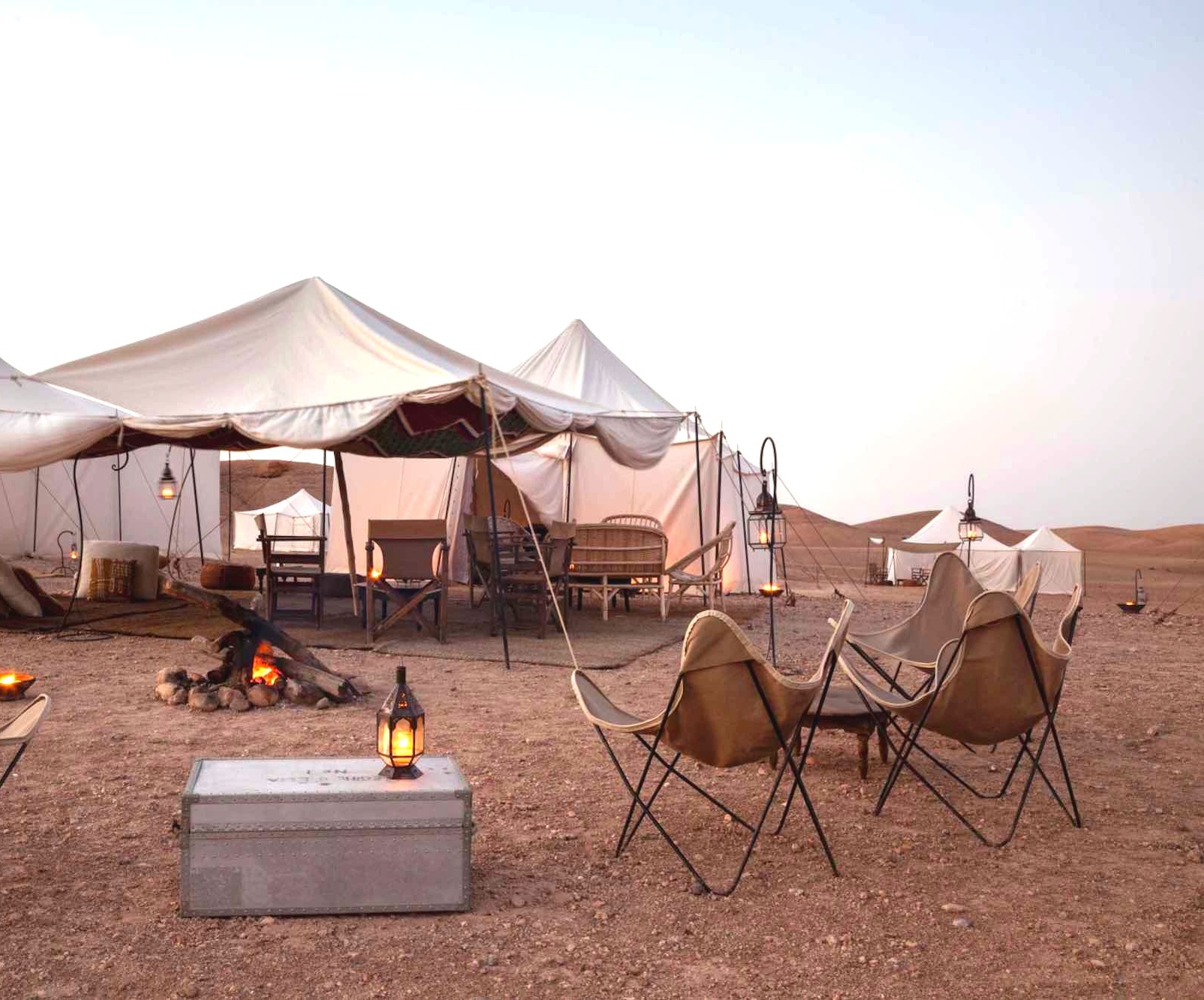 original-glamping-luxury-camp-maroc-Scarabeo-17.jpg