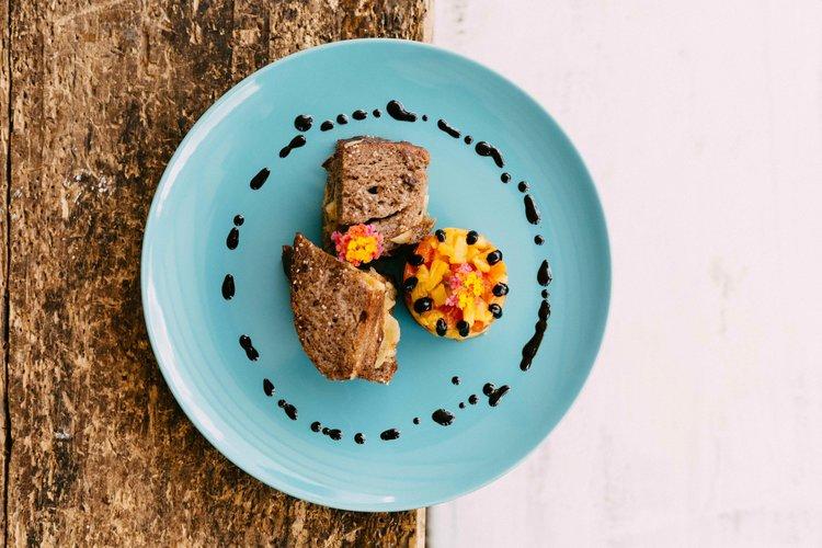 Rukgala+food.jpg