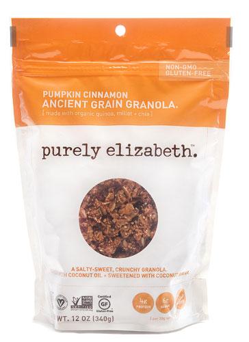 Purely-Elizabeth-Ancient-Grain-Granola-Gluten-Free-Pumpkin-Cinnamon-855140002151.jpg