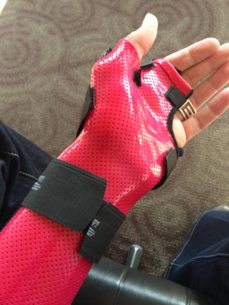 raspberry-left-hand.jpg