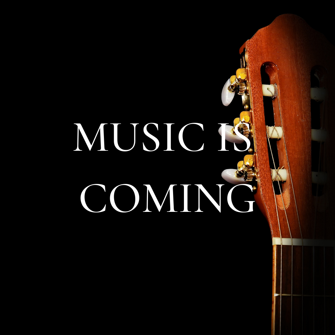 Music Is Coming-2.png
