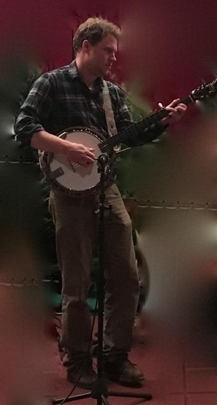 Jon on banjo.jpg