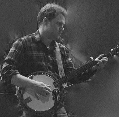 Jon on banjo (1).jpg