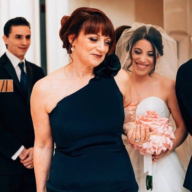 "To my beautiful mama bear @serenity_gal, who's always leading the way. Not just for me, but in all that you do. You are a change maker, a peace maker and a sassy rebellious rule breaker. You're clumsy and have a hilarious laugh that bursts out when you can't keep up with your monkey brain and other silly shenanigan. You're extremely sensitive, trusting, and kind which are both a blessing and a curse, and we fight more often than we should. You're devoted to creating a life by your design...one that dreams are made of. You know how to do business and get the job done, and I think I've learned a thing or two from you on that one. You share a massive passion for personal growth and high performance to make this one life that we've got count. You're here to make waveeesssss with @the_recovery_concierge and you're feisty and don't stop till you get what you want. You taught that having an alter ego can be hilariously a bad idea, and extremely useful all at the same time (Zoe), and that it's okay to skip school and play hookie for a little retail therapy, good table manners, and the importance of high tea. You're the glue to our family, making sure everybody is healthy and happy by being a typical Jewish mother and calling multiple times a day, being nosy, and stressing over Friday night dinners. You spoil me with lunch dates, cute clothes every now and then, and trips to @gabbybernstein and San Diego to hang out with our ""spiritual running buddies,"" @andeelove_ and crew.  You're a British gal living in Canada, living the California dream, which you've passed on to me. You never want to miss a beat and while you may get caught up in  FOMO, you seem to be the life of the party... ""OMG you're so much like you're mother."" ""You're a mini Jeanne"" ""Your moms the best! I love her""  While I used to hate hearing these and shining in your shadow, I've come to learn it's a good thing. You're one badass chick who's strong AF, with a hell of a lot of courage, a wacky sense of humour, and an insatiable hunger to end human suffering which gives you a heart of gold. The apple doesn't fall far from the tree, so it's a damn good thing I like apple crumble! Happy Mother's Day! Xoxo"