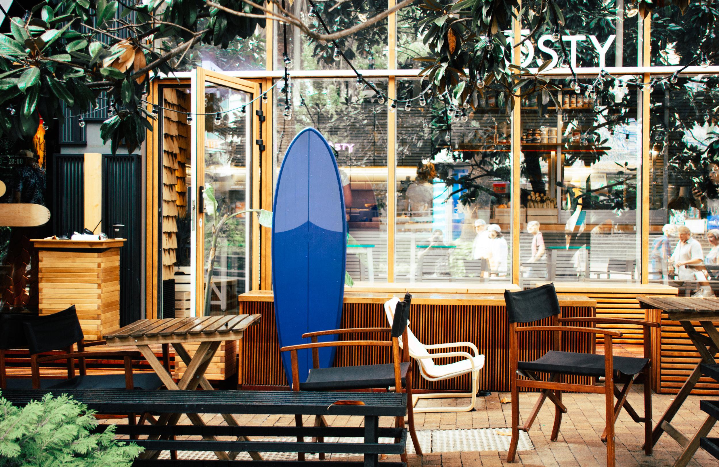 surf shop.jpg
