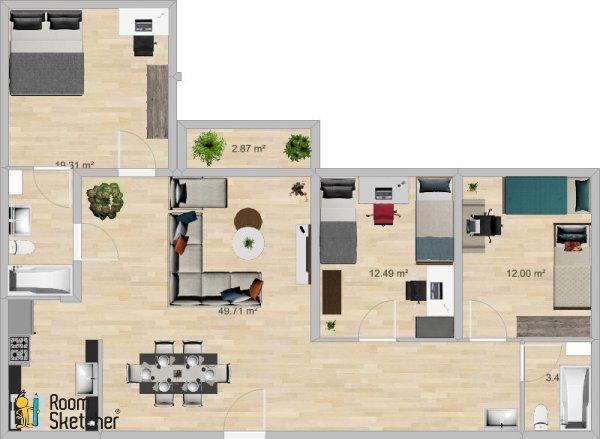 CP 3B-2B Floor Plan.jpg
