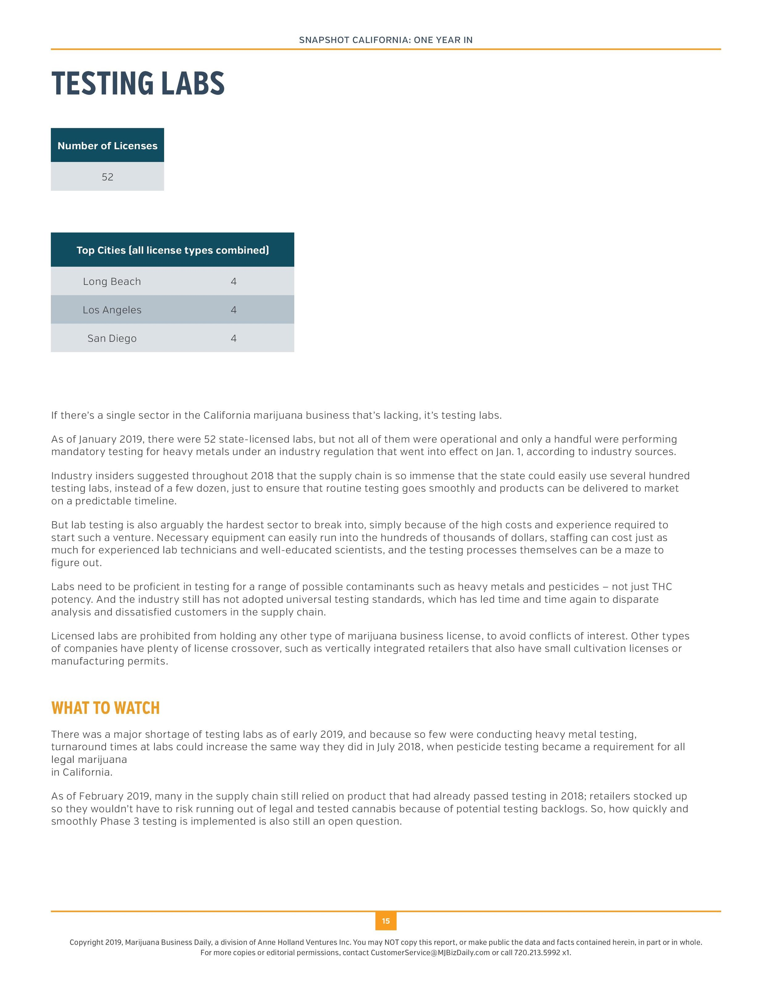 CA-one-year-report-FINAL-page-018.jpg