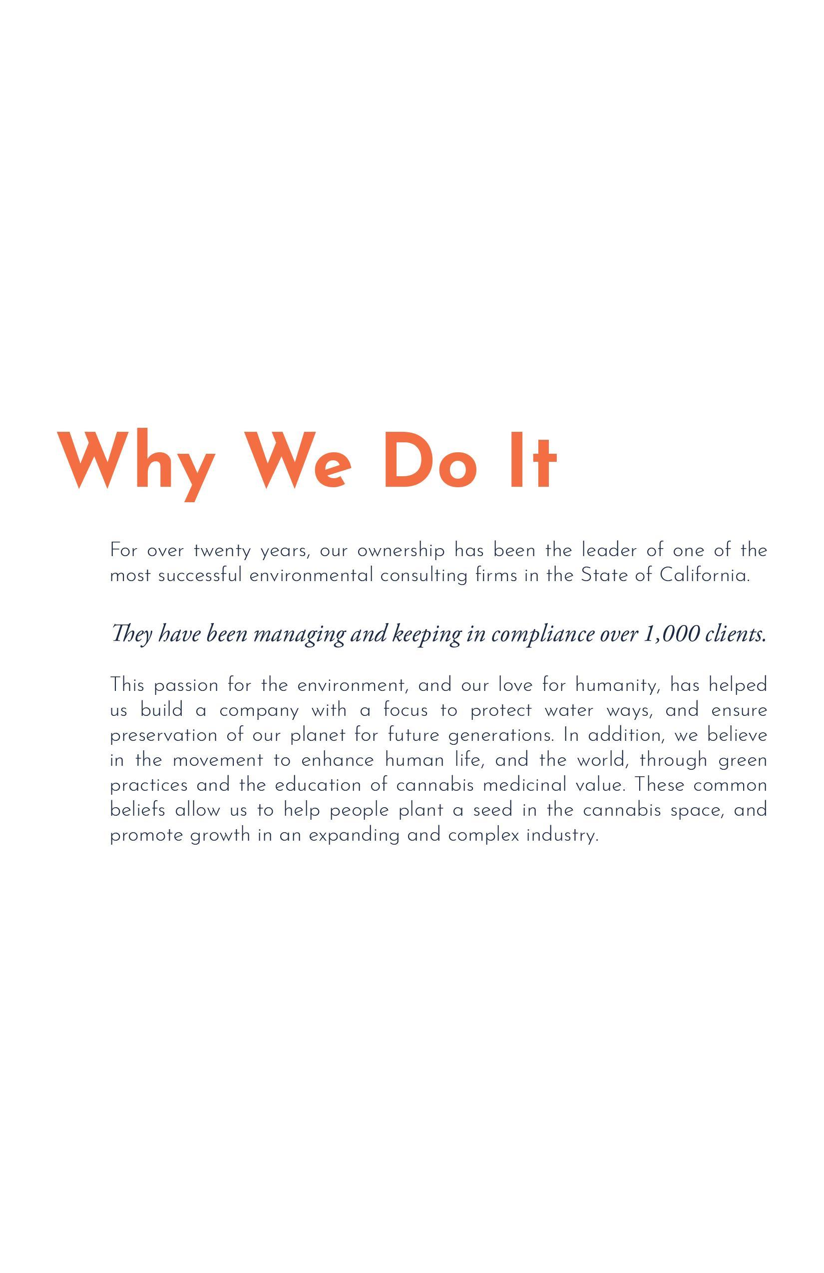 CAP Brochure 2019 - FPD 190118-min-page-003.jpg