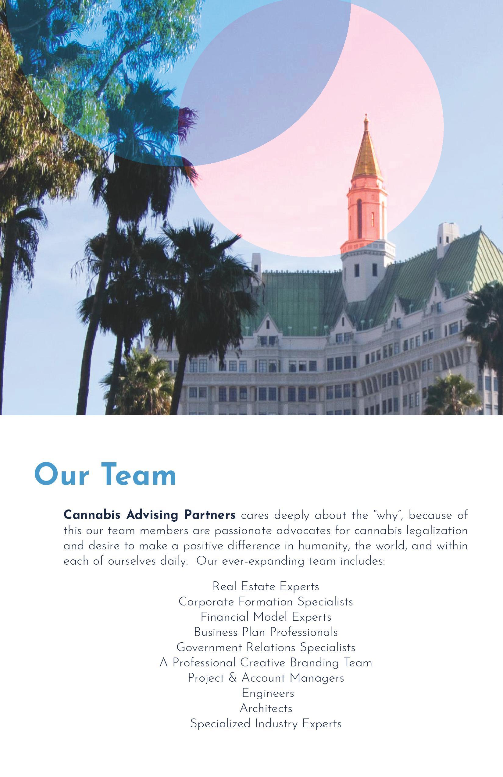 CAP Brochure 2019 - FPD 190118-min-page-006.jpg