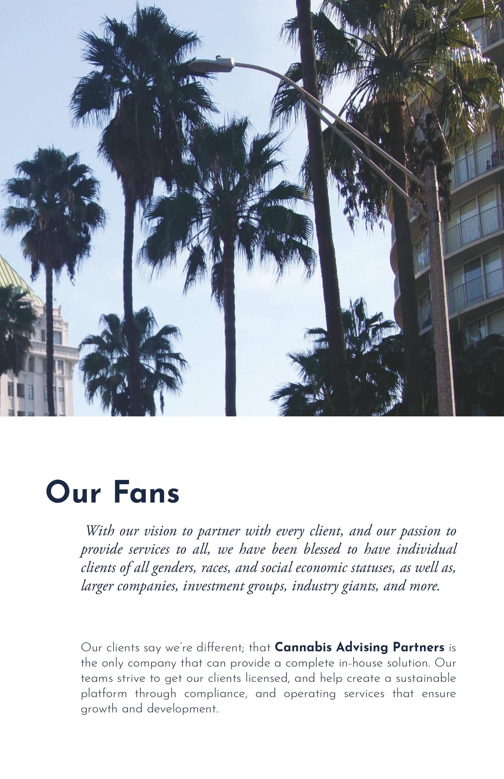 CAP Brochure 2019 - FPD 190118-min-page-007.jpg