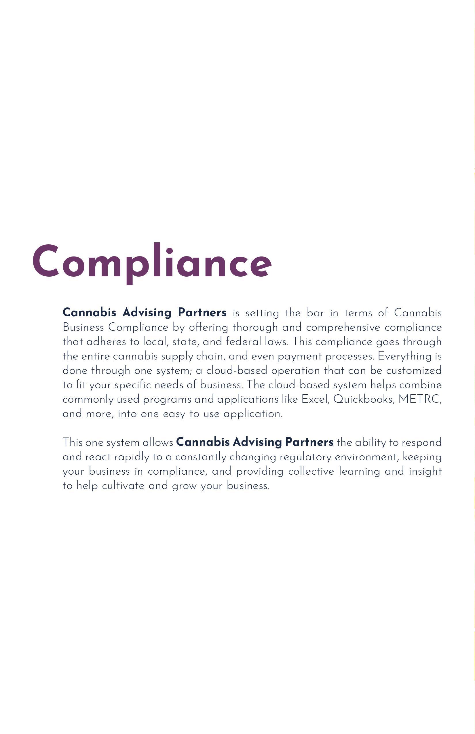 CAP Brochure 2019 - FPD 190118-min-page-010.jpg