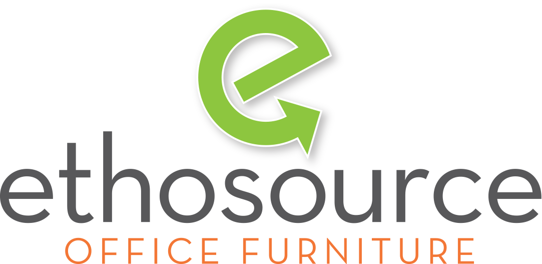 EthoSource Logo CMYK.png