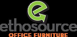 EthoSource Logo CMYK.png