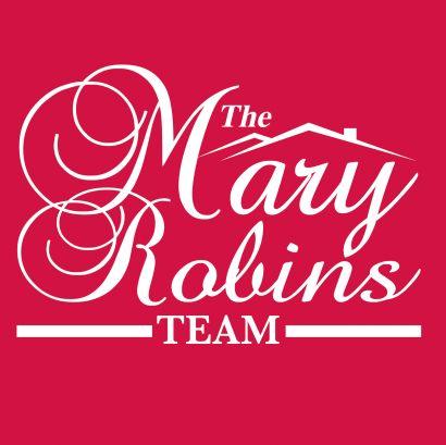 mary robins team.jpg