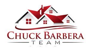 chuck barbera team.JPG