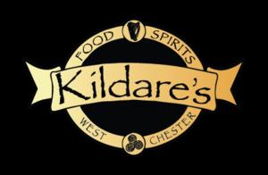 Kildares_WCLogoFC-01.png