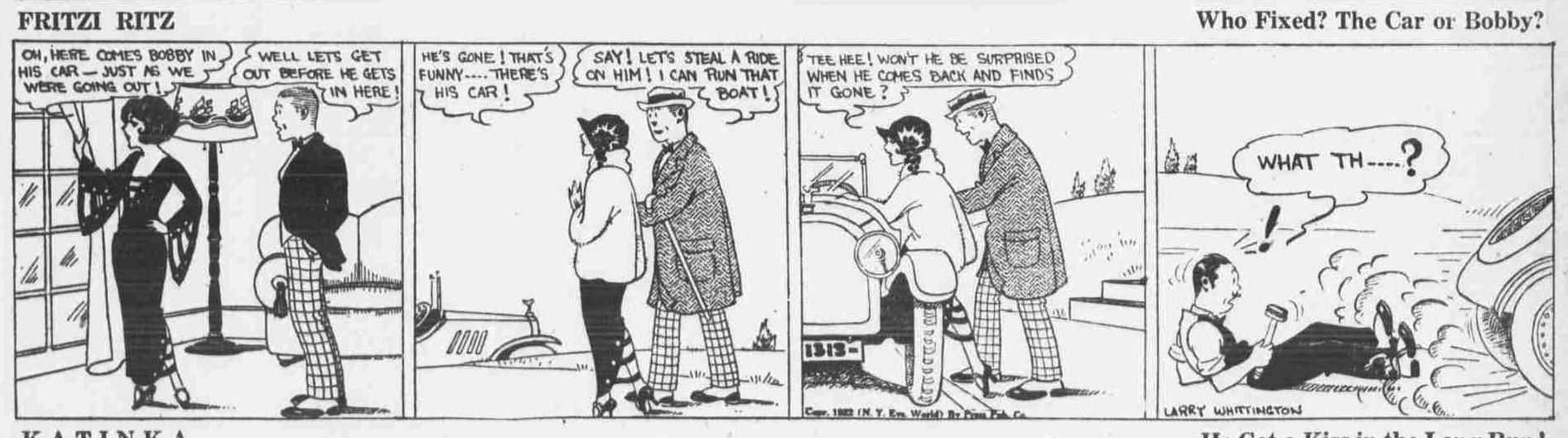 Dec. 2, 1922