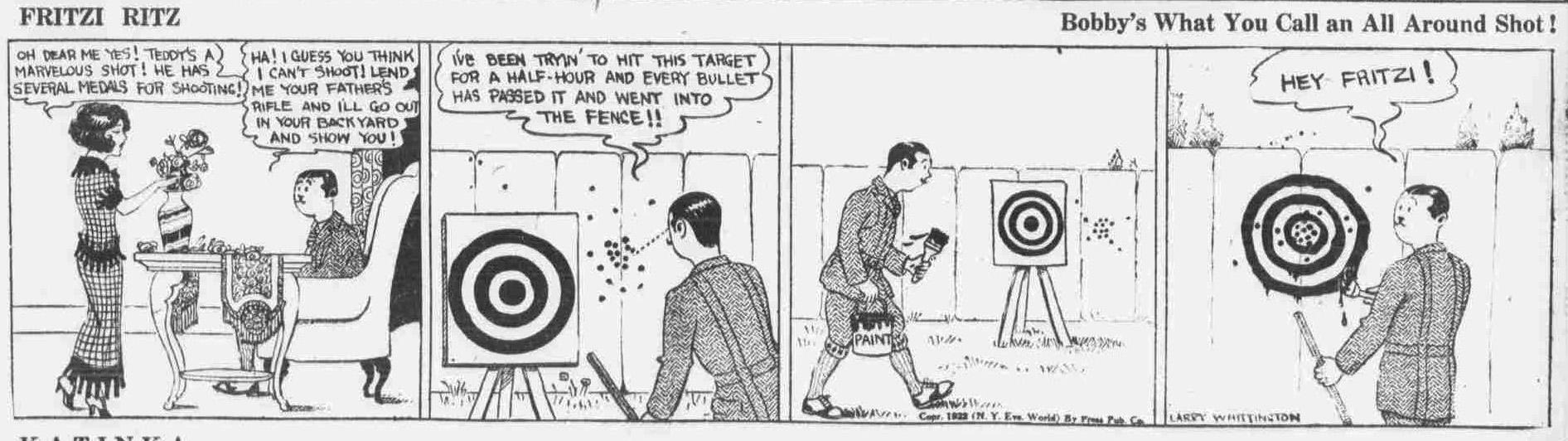 Dec. 6, 1922